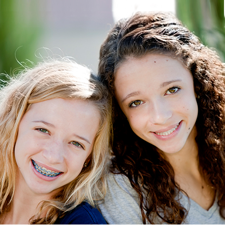 Stony Brook, NY Orthodontist | Orthodontist in Stony Brook
