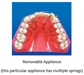 stony_brook_orthodontics_removable_appliance